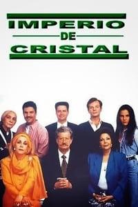 Imperio de Cristal (1994)