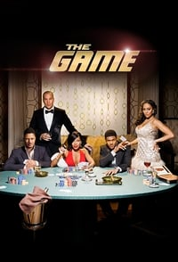 The Game (2006)
