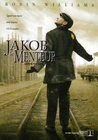Jakob le Menteur (1999)