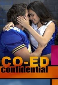 Co-Ed Confidential (2007)