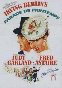 Parade de printemps (1950)