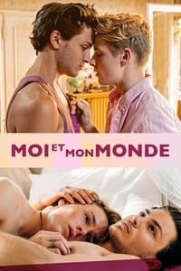 Moi et mon monde (2017)