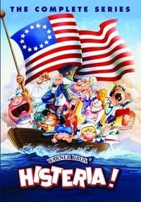 Histeria! (1998)
