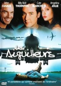 Les Aiguilleurs (2000)
