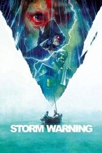 Storm Warning (2011)