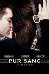Pur Sang, la légende de Seabiscuit (2003)