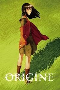 Origine (2006)