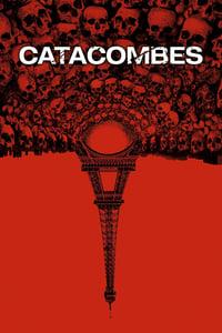 Catacombes (2014)