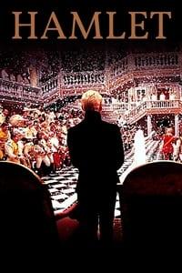 Hamlet (1997)