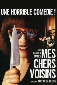 Mes chers voisins (2002)