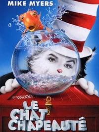 Le chat chapeauté (2004)
