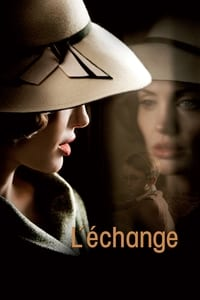 L'échange (2008)