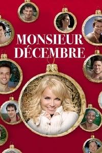 Monsieur Décembre (2011)