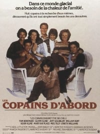 Les copains d'abord (1984)