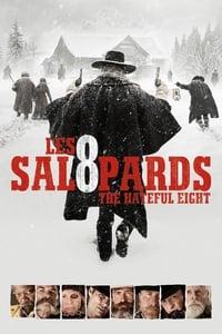 Les Huit Salopards (2016)