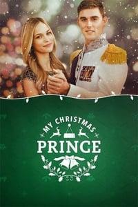 Mon prince de Noël (2018)