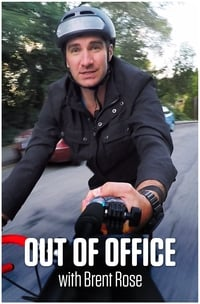 Out of Office with Brent Rose (2015)