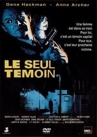 Le seul témoin (1991)