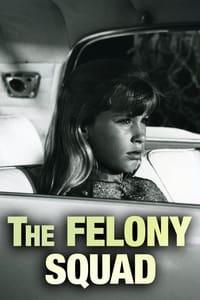 Felony Squad (1966)