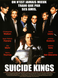 Suicide Kings (1999)