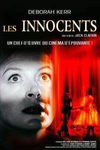 Les Innocents (1962)