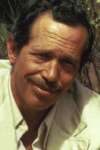 Warren Oates