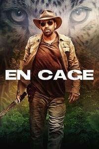 En cage (2020)