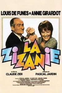 La Zizanie (1978)