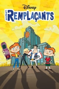 The Replacements (2006)