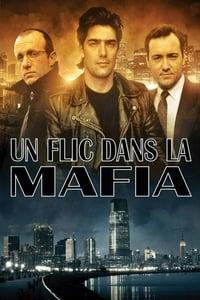 Un flic dans la mafia (1987)
