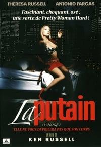 La Putain (1992)