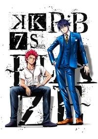 K Seven Stories R:B ~BLAZE~ (2018)