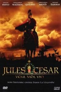 Jules César - Veni, vidi, vici (2004)