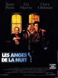 Les Anges de la nuit (1991)