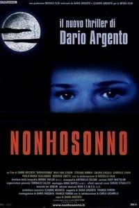 Le sang des innocents (2002)