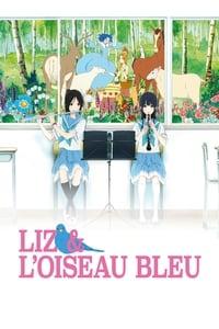 Liz et l'oiseau bleu (2018)