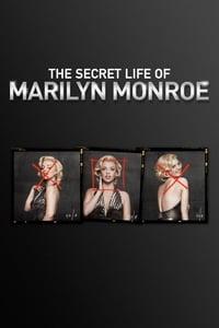 The Secret Life of Marilyn Monroe (2015)