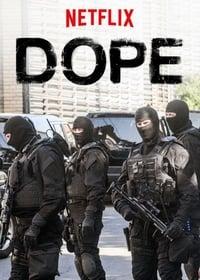 Dope (2017)