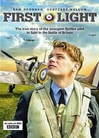 Spitfire (2011)