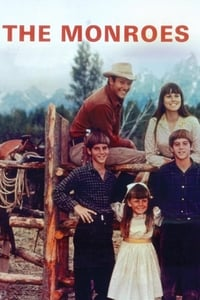 Les Monroes (1966)
