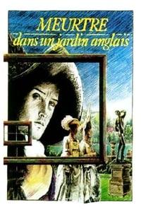 Meurtre dans un jardin anglais (1984)
