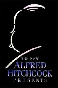 Alfred Hitchcock présente (1985)