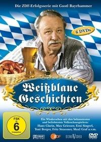 Weißblaue Geschichten (1984)
