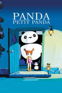 Panda Petit Panda (1972)