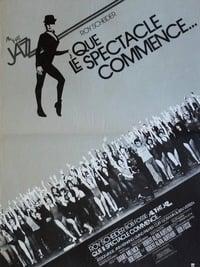 Que le spectacle commence ! (1980)