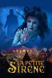 La Petite Sirène (2018)