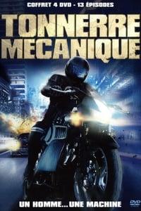 Tonnerre Mécanique (1985)