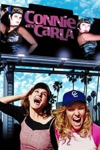 Connie et Carla (2004)