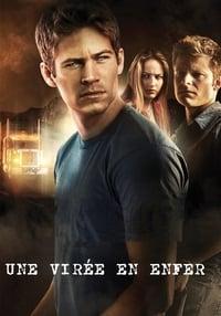 Une Virée en Enfer (2002)