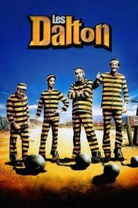 Les Dalton (2004)